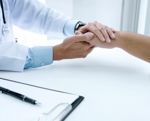 çseguro de salud para abogados sin copagos