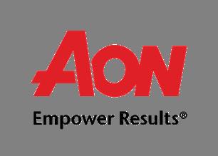 Aon Health Experience