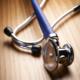 Promoción seguro de Salud Abogados